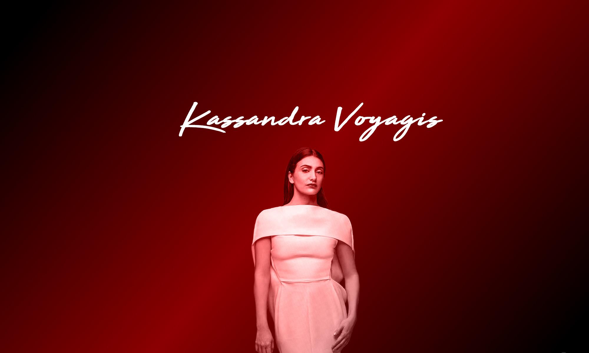 kassandra voyagis offical home page, kassandravoyagis, kassandravoyagis.com, kassandra voyagis actress, italian actress, greece actress